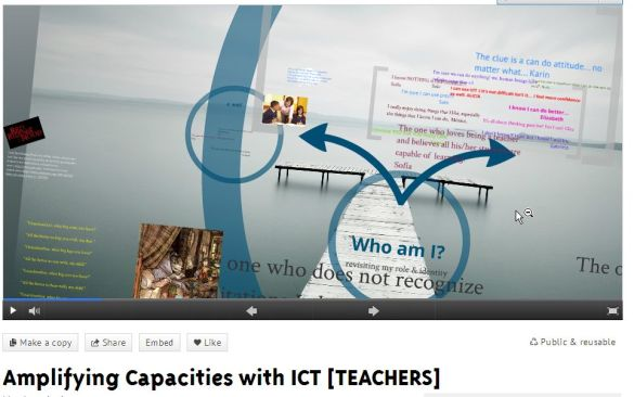 Amplifying Capacities with ICT [TEACHERS] by Profe Mauro on Prezi - Mozilla Fire_2013-06-20_18-57-01